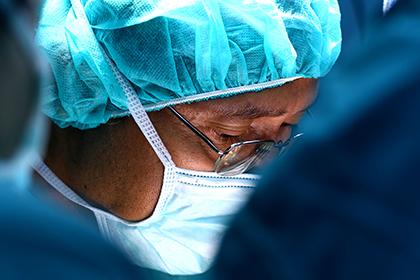 Виды рака яичников, статистика заболеваемости
