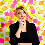 Как когнитивные функции влияют на работу почек