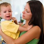 Какие трудности возникают во время воспитания приемных детей