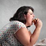 Лишний вес и предел безвозвратности
