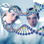 Наличие четверных ДНК открывает новые возможности для лечения рака