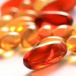 Обнаружено новое средство против эпилепсии
