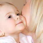Операционное удаление лишнего веса у матери и здоровье ребенка