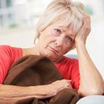 Депрессивный синдром снижает эффект противогерпесной вакцины