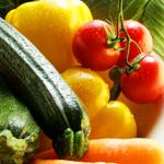 Осенние продукты против рака