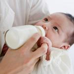 Пища с содержанием железа для детей, родившихся с недостаточным весом
