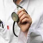 Эндометриоз матки влияет на состояние кишечника
