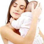 Приучение малыша к туалету и недержание