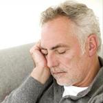 Продолжительность сна и память