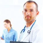 Рак яичников и размер больницы