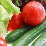 Растительная пища и заболевания