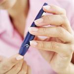 Шунтирование желудка при диабете