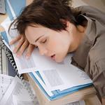 Сон и реакция на инсулин