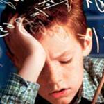 Сон и успеваемость детей
