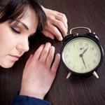 Сон подростков и сердечнососудистые заболевания