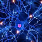 Стимулирование мозга и депрессия