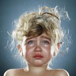 Травмы в детстве и преступность