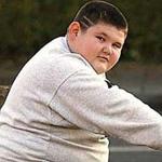 Уровень тестостерона и ожирение