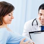 Влияние ферментов на уровень кровяного давления во время беременности