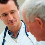 Влияние внешних раздражителей на болезнь Паркинсона