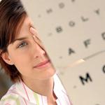 Восстановление зрения с помощью стволовых клеток