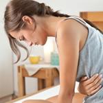 Вредна ли эндоскопия при изжоге