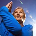 Защита мозга и упражнения