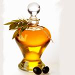 Оливковое масло для сухой кожи