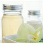 Растительные масла для жирной кожи
