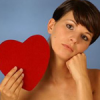 Любовная зависимость: болезненно, но излечимо
