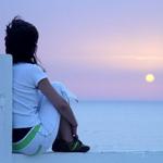 Как избавиться от одиночества советы