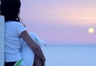 Как избавиться от одиночества (понять причину)
