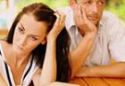 Как избавиться от ревности: от истоков до уничтожения
