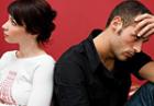 Как легче пережить измену и развод