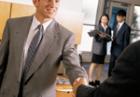 Как осилить собеседование при приеме на работу