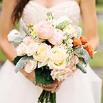 Обзор популярных свадебных примет и традиций
