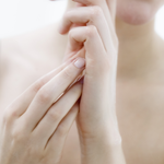 Средства для укрепления ногтей