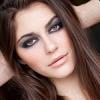 Дымчатый макияж: неуловимая тайна женской привлекательности