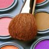 Как правильно наносить румяна в зависимости от овала лица и цвета кожи