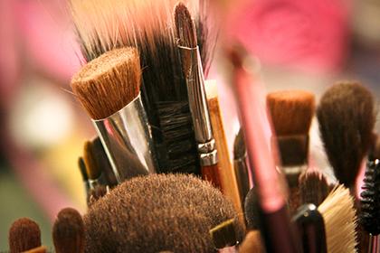 Пошаговое руководство нанесения макияжа дымчатый взгляд